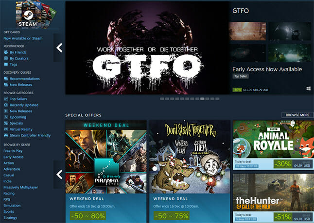 Top-10-Websites-to-Download-Free-Online-Games---Steam